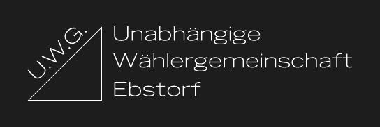 U.W.G. Ebstorf